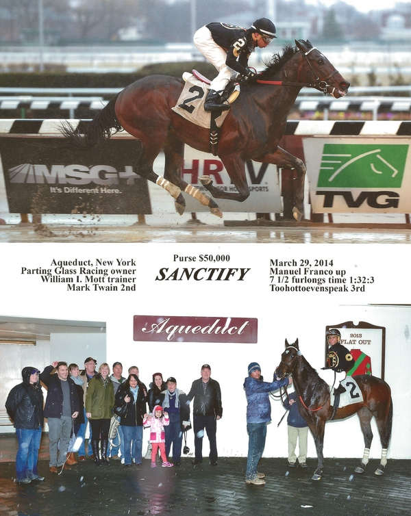 Sanctify WIN Photo 3.29.14