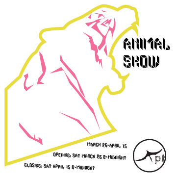 AnimalShowCard-01