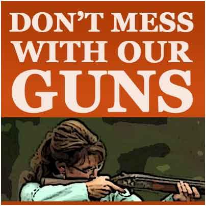 gunrights