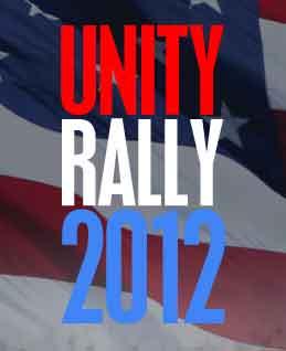 unityrally2012