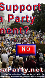 TTPN_SupportTeaParty_NO_02-right side 2