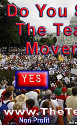 TTPN_SupportTeaParty_Yes_01-left side
