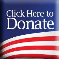 Donate_LoRes