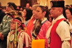Pow Wow Photo