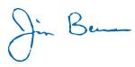 jim_signature