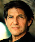 Peter-Coyote-for-WEB