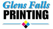 GF Printing