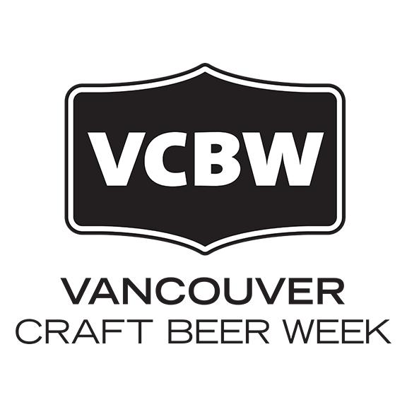 2012-VCBW-BLK_Logo_square_web_trans