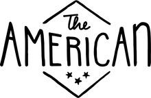 theAmerican_logo (1) 2