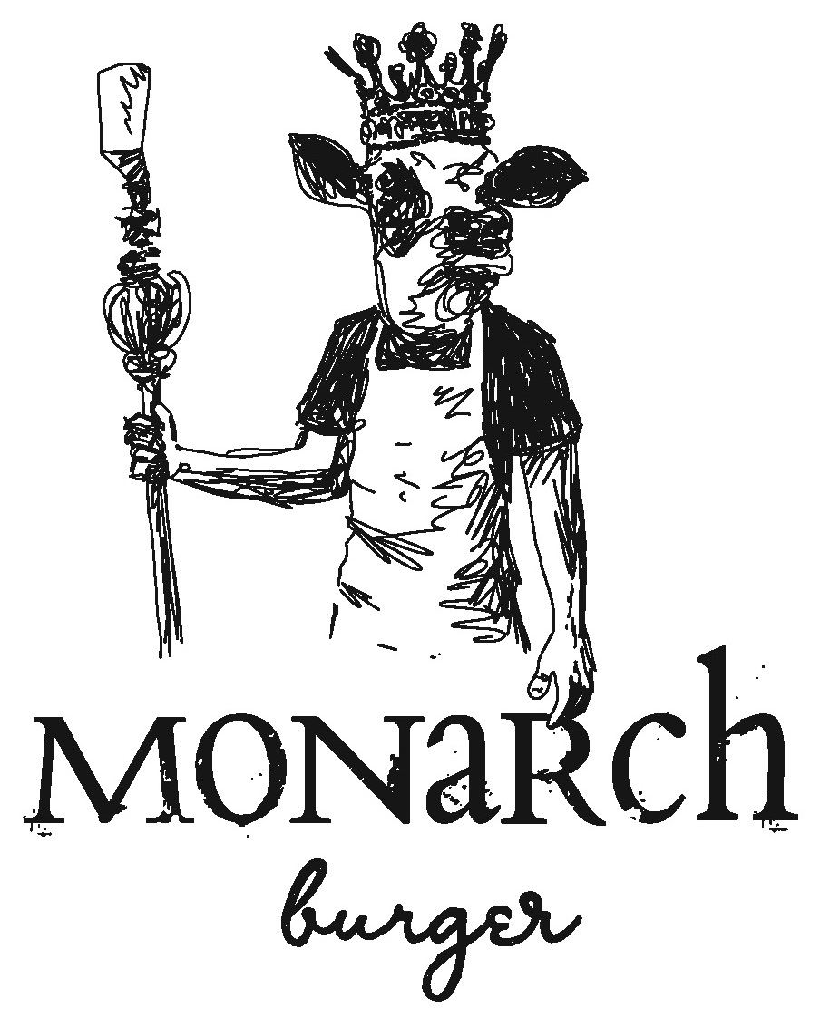 MonarchBurger_Logo 6