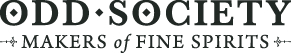 odd-logo