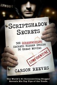 Scriptshadow_Cover_Red2