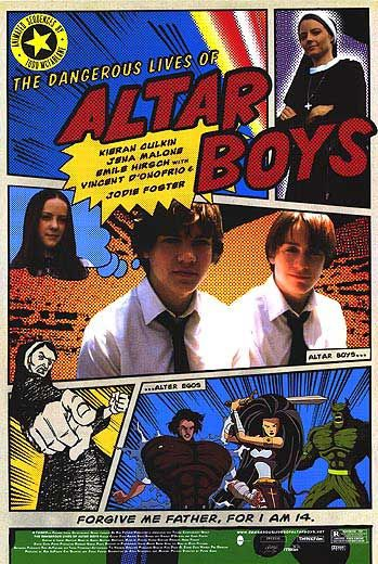 The_Dangerous_Lives_of_Altar_Boys_movie