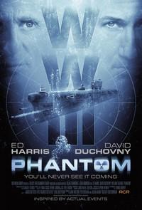 phantom_xlg