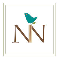 NN_Logo_PRWeb