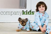 Company Kids_Cyber Monday 2010.jpg