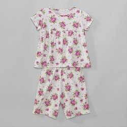 Annabelle two-piece shorty PJ.jpg
