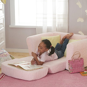 Chenille Sofa.jpg