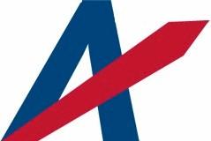 avanti logo on white