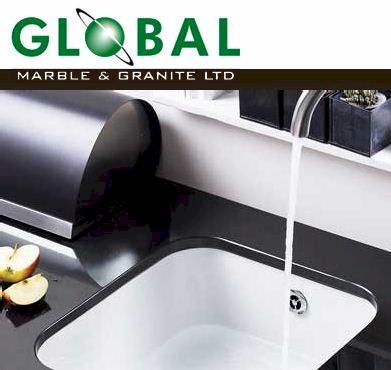 global marble and granite