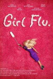 girl flu 2