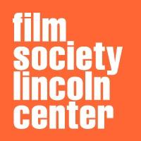FSLC Logo 2