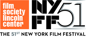 NYFF51 Logo LOCKUP orange  copy