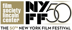 LOGO - NYFFpressrelease