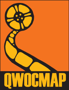 QWOCMAP logo- 300dpi
