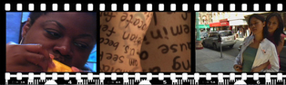 QWOCMAP Film Strip 3  2