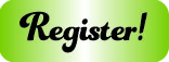 Register Button-01 2