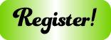 Register Button-01 3