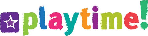 playtime!_Logo-WEB