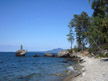 baikal shore_web 2