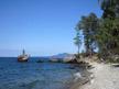 baikal shore_web 2