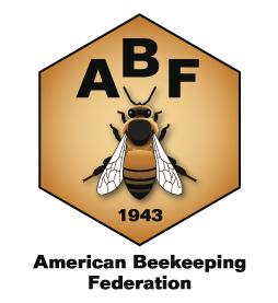 ABF_logo_cmyk