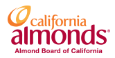 CA Almond Board logo