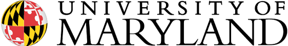 U MD logo 2