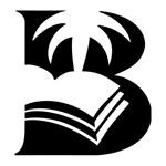 b.b._logo.small