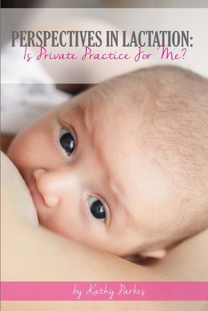 Perspectives_in_Lactation_Cover__12470.1459364990.1280.1280