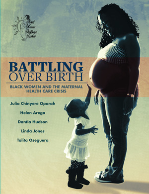 batlling over birth cover 11-28