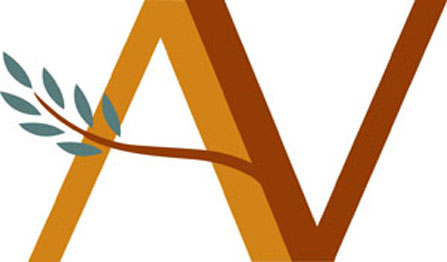AV Logo small