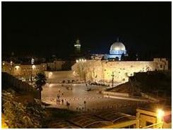 BBIP Jerusalem