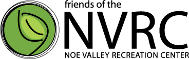 NVRC-logo_v1.3quality.jpg