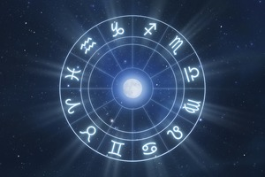 New Moon in Pisces March 11th 2013 Starsisterlogo%202