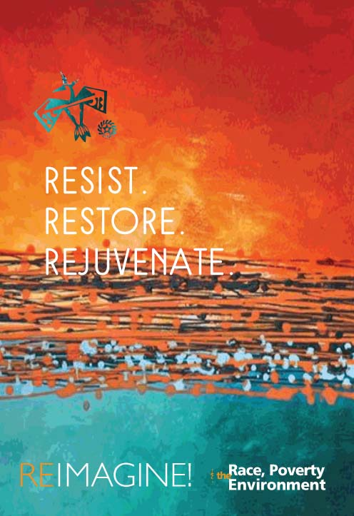 22-1COVER-Rejuvenate-11-28