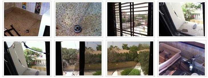 nabeel_house