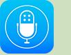 voice-memo 2
