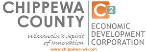 CCEDC_Logo_w-website (2)