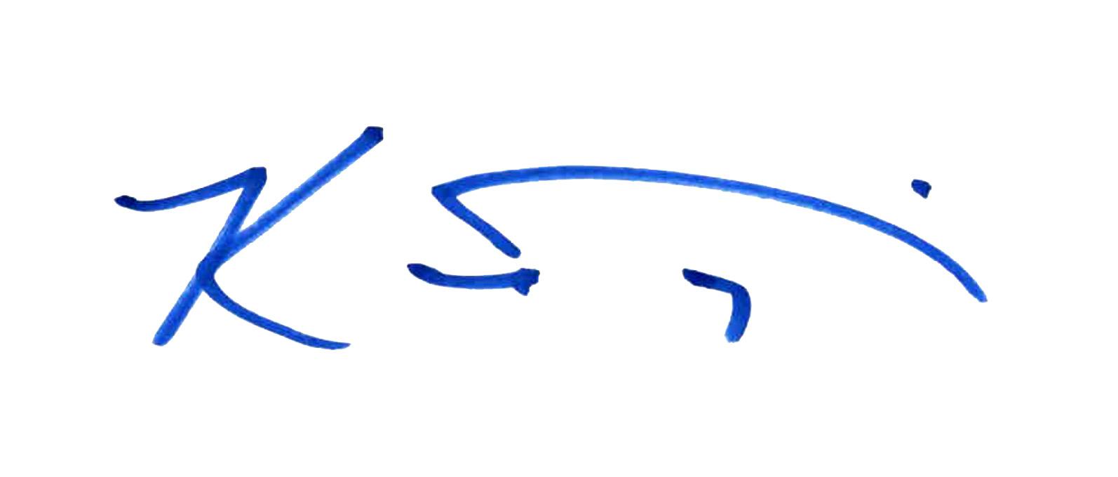 KimSigbl